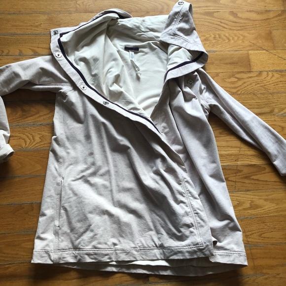 lululemon athletica Sweaters - Lululemon Savasana Jacket